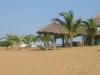Benin075