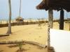 bungalow_plage