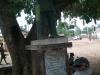 Excursion à Ouidah Educ-O-Monde 2009 (13)