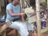 Excursion à Ouidah Educ-O-Monde 2009 (2)