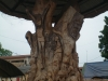 Excursion à Ouidah Educ-O-Monde 2009 (9)