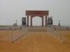 Ouidah_Porte_du_Non_retour