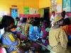 a-ouidah-au-benin-seance-de-sensibilisation-au-paludisme