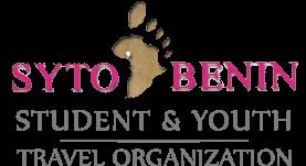 Syto Benin